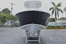 Thumbnail 2 for Used 2013 Sportsman Heritage 229 Center Console boat for sale in West Palm Beach, FL