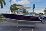 Thumbnail 4 for Used 2013 Sportsman Heritage 229 Center Console boat for sale in West Palm Beach, FL