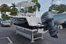 Thumbnail 6 for Used 2013 Sportsman Heritage 229 Center Console boat for sale in West Palm Beach, FL