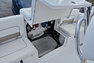 Thumbnail 15 for Used 2013 Sportsman Heritage 229 Center Console boat for sale in West Palm Beach, FL