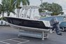 Thumbnail 5 for Used 2013 Sportsman Heritage 229 Center Console boat for sale in West Palm Beach, FL