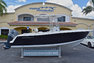 Thumbnail 0 for Used 2013 Sportsman Heritage 229 Center Console boat for sale in West Palm Beach, FL