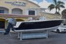 Thumbnail 8 for Used 2013 Sportsman Heritage 229 Center Console boat for sale in West Palm Beach, FL