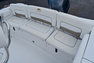 Thumbnail 10 for Used 2013 Sportsman Heritage 229 Center Console boat for sale in West Palm Beach, FL