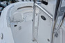 Thumbnail 34 for Used 2013 Sportsman Heritage 229 Center Console boat for sale in West Palm Beach, FL