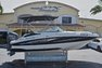 Thumbnail 0 for Used 2008 Hurricane SunDeck SD 2200 OB boat for sale in West Palm Beach, FL