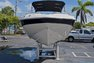 Thumbnail 2 for Used 2008 Hurricane SunDeck SD 2200 OB boat for sale in West Palm Beach, FL
