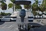 Thumbnail 6 for Used 2008 Hurricane SunDeck SD 2200 OB boat for sale in West Palm Beach, FL