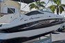 Thumbnail 8 for Used 2008 Hurricane SunDeck SD 2200 OB boat for sale in West Palm Beach, FL