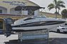 Thumbnail 7 for Used 2008 Hurricane SunDeck SD 2200 OB boat for sale in West Palm Beach, FL