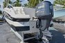 Thumbnail 10 for Used 2008 Hurricane SunDeck SD 2200 OB boat for sale in West Palm Beach, FL