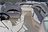 Thumbnail 14 for Used 2008 Hurricane SunDeck SD 2200 OB boat for sale in West Palm Beach, FL