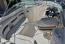 Thumbnail 13 for Used 2008 Hurricane SunDeck SD 2200 OB boat for sale in West Palm Beach, FL