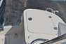 Thumbnail 18 for Used 2008 Hurricane SunDeck SD 2200 OB boat for sale in West Palm Beach, FL