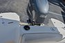 Thumbnail 17 for Used 2008 Hurricane SunDeck SD 2200 OB boat for sale in West Palm Beach, FL