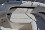 Thumbnail 22 for Used 2008 Hurricane SunDeck SD 2200 OB boat for sale in West Palm Beach, FL