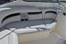 Thumbnail 25 for Used 2008 Hurricane SunDeck SD 2200 OB boat for sale in West Palm Beach, FL