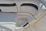 Thumbnail 28 for Used 2008 Hurricane SunDeck SD 2200 OB boat for sale in West Palm Beach, FL