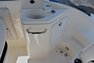 Thumbnail 29 for Used 2008 Hurricane SunDeck SD 2200 OB boat for sale in West Palm Beach, FL