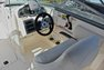 Thumbnail 36 for Used 2008 Hurricane SunDeck SD 2200 OB boat for sale in West Palm Beach, FL