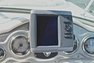 Thumbnail 39 for Used 2008 Hurricane SunDeck SD 2200 OB boat for sale in West Palm Beach, FL