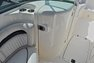 Thumbnail 32 for Used 2008 Hurricane SunDeck SD 2200 OB boat for sale in West Palm Beach, FL