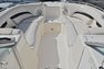Thumbnail 50 for Used 2008 Hurricane SunDeck SD 2200 OB boat for sale in West Palm Beach, FL