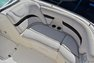 Thumbnail 51 for Used 2008 Hurricane SunDeck SD 2200 OB boat for sale in West Palm Beach, FL