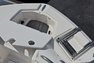 Thumbnail 58 for Used 2008 Hurricane SunDeck SD 2200 OB boat for sale in West Palm Beach, FL
