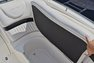 Thumbnail 52 for Used 2008 Hurricane SunDeck SD 2200 OB boat for sale in West Palm Beach, FL