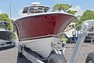 Thumbnail 6 for Used 2006 Pursuit 3480 Center Console boat for sale in West Palm Beach, FL