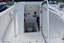 Thumbnail 17 for Used 2006 Pursuit 3480 Center Console boat for sale in West Palm Beach, FL