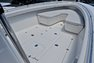 Thumbnail 15 for Used 2006 Pursuit 3480 Center Console boat for sale in West Palm Beach, FL