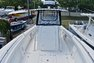 Thumbnail 22 for Used 2006 Pursuit 3480 Center Console boat for sale in West Palm Beach, FL