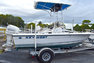 Thumbnail 0 for Used 2000 Key West 196 Center Console boat for sale in West Palm Beach, FL