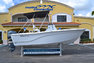 Thumbnail 0 for New 2013 Sea Fox 199 Center Console boat for sale in West Palm Beach, FL
