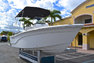 Thumbnail 1 for New 2013 Sea Fox 199 Center Console boat for sale in West Palm Beach, FL