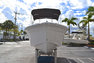 Thumbnail 2 for New 2013 Sea Fox 199 Center Console boat for sale in West Palm Beach, FL