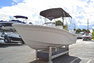 Thumbnail 3 for New 2013 Sea Fox 199 Center Console boat for sale in West Palm Beach, FL