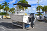 Thumbnail 5 for New 2013 Sea Fox 199 Center Console boat for sale in West Palm Beach, FL