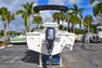 Thumbnail 6 for New 2013 Sea Fox 199 Center Console boat for sale in West Palm Beach, FL