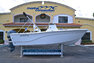 Thumbnail 8 for New 2013 Sea Fox 199 Center Console boat for sale in West Palm Beach, FL