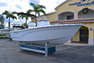 Thumbnail 9 for New 2013 Sea Fox 199 Center Console boat for sale in West Palm Beach, FL