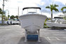 Thumbnail 10 for New 2013 Sea Fox 199 Center Console boat for sale in West Palm Beach, FL