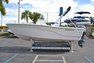 Thumbnail 12 for New 2013 Sea Fox 199 Center Console boat for sale in West Palm Beach, FL