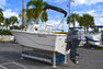 Thumbnail 13 for New 2013 Sea Fox 199 Center Console boat for sale in West Palm Beach, FL
