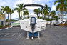 Thumbnail 14 for New 2013 Sea Fox 199 Center Console boat for sale in West Palm Beach, FL