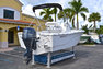 Thumbnail 15 for New 2013 Sea Fox 199 Center Console boat for sale in West Palm Beach, FL