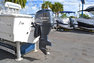 Thumbnail 19 for New 2013 Sea Fox 199 Center Console boat for sale in West Palm Beach, FL
