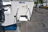 Thumbnail 20 for New 2013 Sea Fox 199 Center Console boat for sale in West Palm Beach, FL